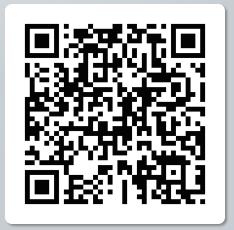 SparksAngelaQRcode