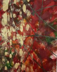Arise; $180 AUD Original Artwork