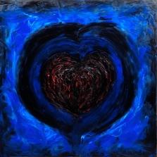 Hearts Desire; $780 AUD