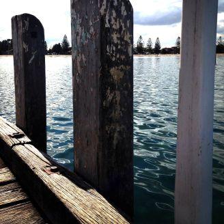 Waters Edge; Enquiries welcome