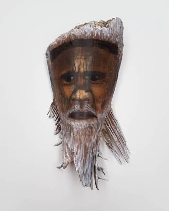 The Elder; $420 AUD