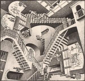 Relativity-19531