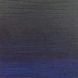 Darkness Falls; $380 AUD
