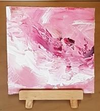Untitled; $45 AUD