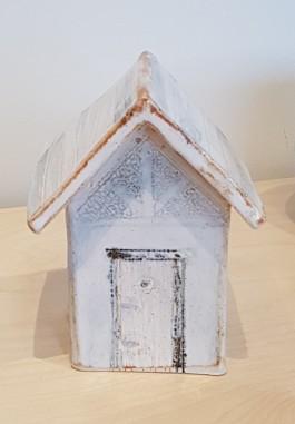 House; $90 AUD