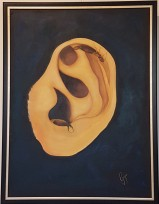 Earwig; $980 AUD