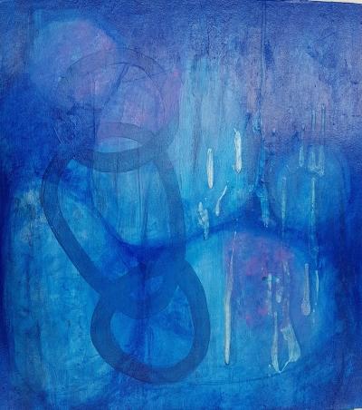 Untitled; $170 AUD