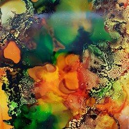 Untitled; $110 AUD