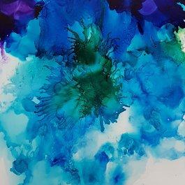 Untitled; $180 AUD